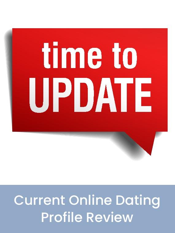 online dating profil design Grapevine datingside
